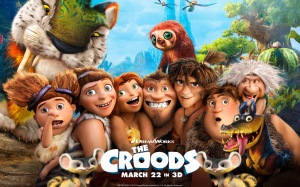 Tomorrow.  A place with so many suns in the sky you can't count.  A place not like today.</p><p>Picture source: http://www.mrwallpaper.com/wallpapers/the-croods.jpg