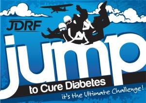 JDRF_Jump_Logo_2014_Final